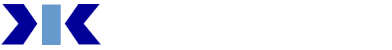 Konduit, Inc. application software logo